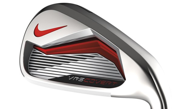 VRS-Covert-Iron