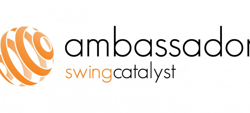 Ambassador-Logo-Primary_Black - WhiteBackground